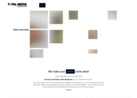 total-media.ch