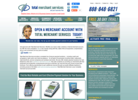 total-merchant-services.com