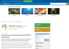 total-pdf-converter.softonic.it