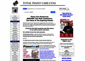 total-piano-care.com
