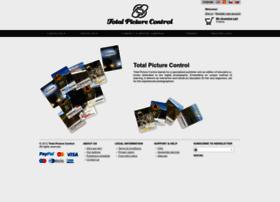 total-picture-control.com
