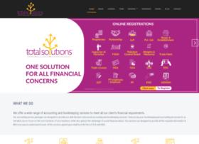 total-sols.com