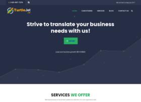 total-toolbar.com