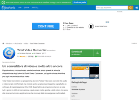 total-video-converter.softonic.it