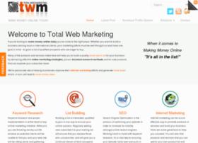 total-web-marketing.com