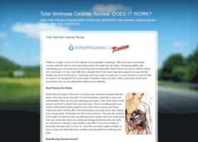total-wellness-cleanse--review.blogspot.com