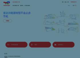 total.com.cn