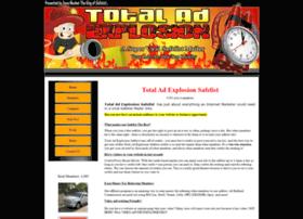 totaladexplosion.com