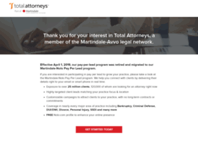totalattorneys.com