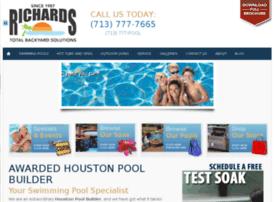 totalbackyardsolutions.com