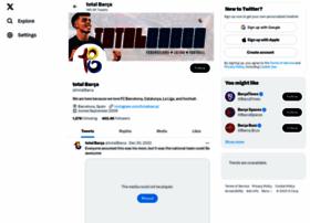 totalbarca.com