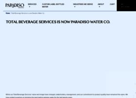 totalbeverageservices.com