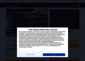 totalbike.hu