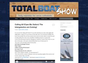 totalboatshow.com