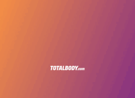 totalbody.com