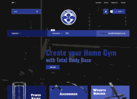 totalbodybase.co.uk