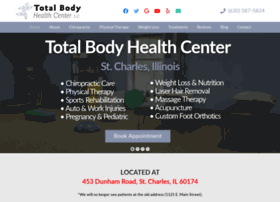 totalbodyhealthcenter.com