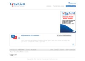 totalcallusa.com