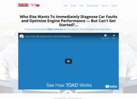 totalcardiagnostic.com