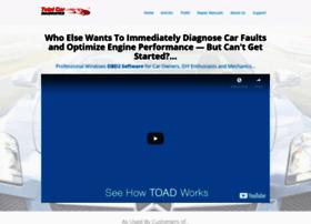 totalcardiagnostics.com