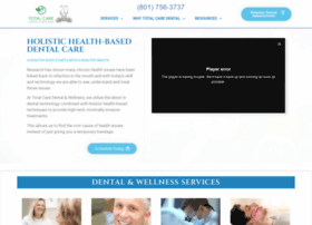 totalcaredental.com