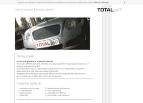 totalcarsbassano.com