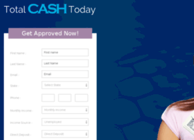 totalcashtoday.com