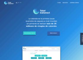 totalcataract.com