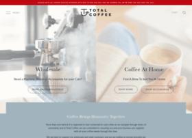 totalcoffee.com.au