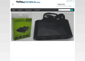 totalconsole.com