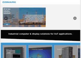 totalcontrolsolutions.com
