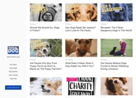 totaldog.co.uk