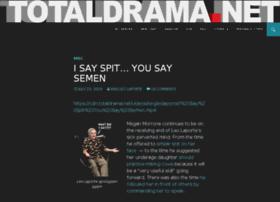 totaldrama.org