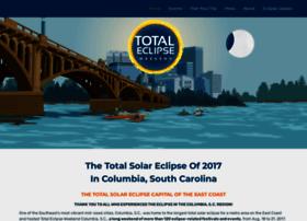 totaleclipsecolumbiasc.com