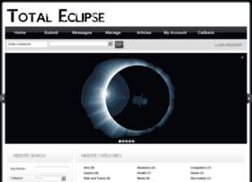 totaleclipsedir.co.uk
