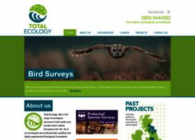 totalecology.com