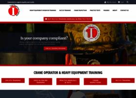 totalequipmenttraining.com