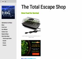 totalescape.net
