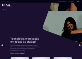 totalexpress.com.br