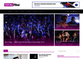 totalfilmi.com