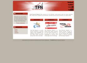 totalfinancialnetwork.com