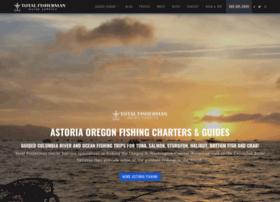 totalfisherman.com