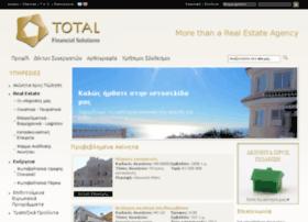 totalfs.gr