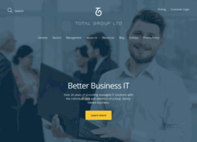 totalgroup.co.uk