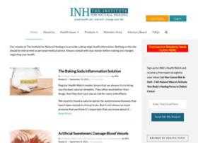totalhealthbreakthroughs.com