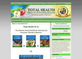 totalhealthfx.com