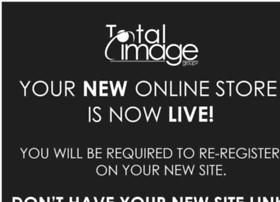 totalimagegrouponline.com