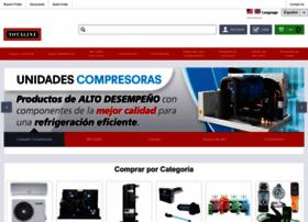 totaline.com.mx