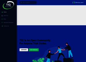 totalinterviewquestions.com