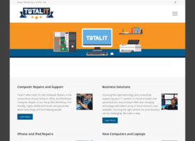 totalit.net.au